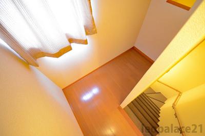 【浴室】花見が丘 K T