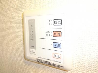 【レオネクストLatte】【田尾寺駅】