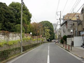 H House (表参道賃貸一戸建て)