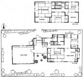 H House (表参道賃貸一戸建て)の画像