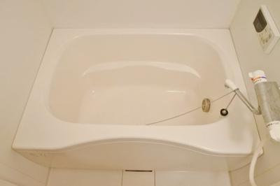 【浴室】プレステージ堀上