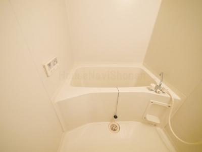 【浴室】ストンフィールド湘南1