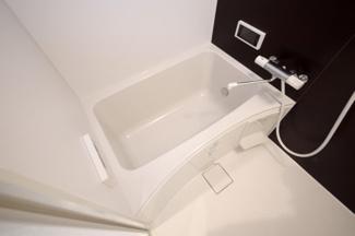 【浴室】Jenks Villa