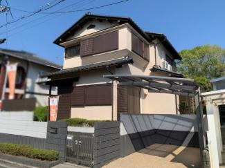 落ち着いた雰囲気が心地よい和室。掘りコタツにもなります。ゆっくりくつろげます。