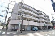 グリーンキャピタル鶴見 (鶴見区小野町)の画像