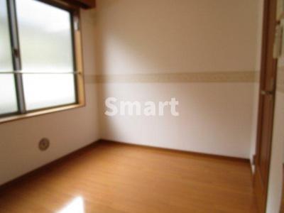 【寝室】八景舎高円寺南B