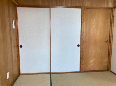 【キッチン】TMマンションⅡ