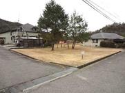 東広島市西条町福本字実郷 土地の画像