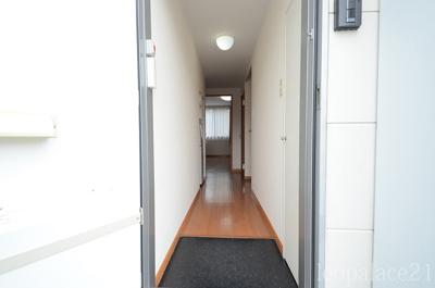 【浴室】松崎Ⅲ