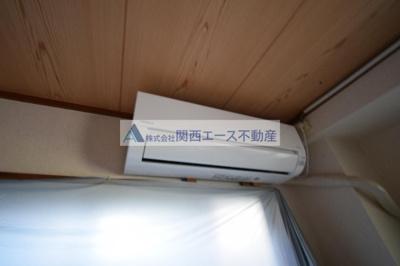 【設備】中野パーソナルマンション
