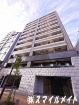 ガーラ・グランディ横濱桜木町の画像