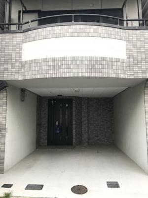 【駐車場】鳥飼西1丁目 中古一戸建