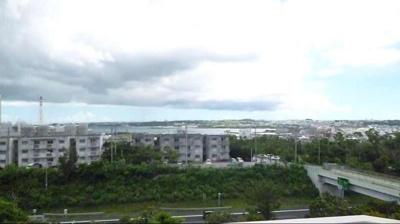 【展望】ビューテラス東山