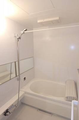 【浴室】Ottimo【SHM】