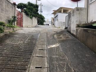 沖縄市池原1丁目(104.66坪)