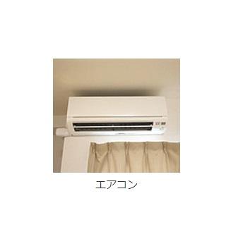 【設備】クレイノMARUCHANCHI(57007-101)