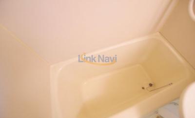 【浴室】グレイスフル中崎I