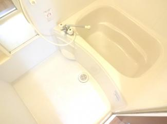 【浴室】ハイツ吉尾Ⅰ
