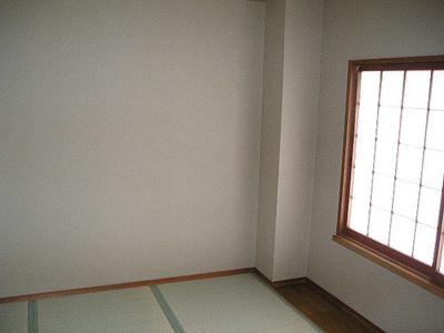 【和室】白鳳レイク