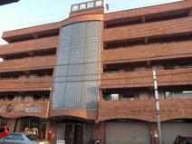 東川ビル店舗の画像