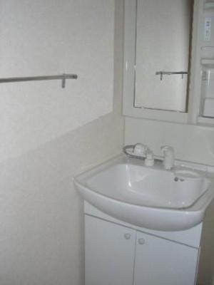 【独立洗面台】ボーパルテール