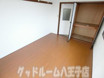 プレディオ八王子の写真 お部屋探しはグッドルームへ