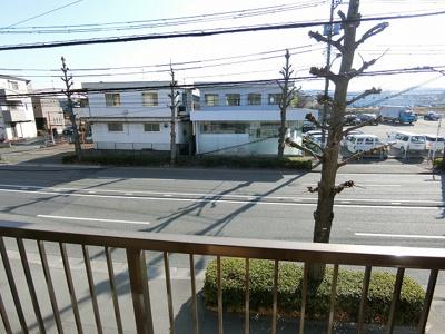 【展望】シャンブルド昭島