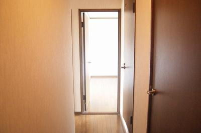 【その他】ソルティ二階堂B
