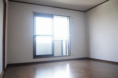 【居間・リビング】ソルティ二階堂B
