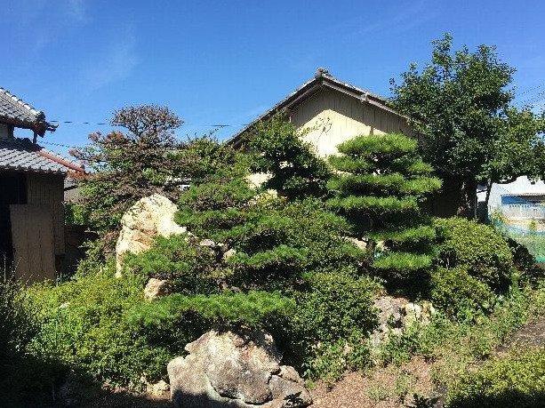 【外観】春野町東諸木