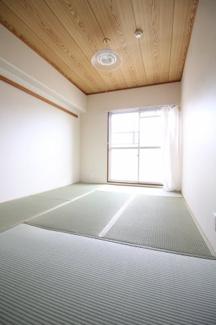 【和室】六甲司ハウス