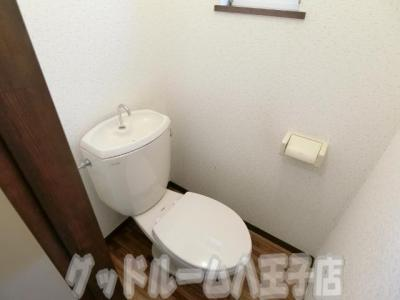 グリーンハイム高尾の写真 お部屋探しはグッドルームへ