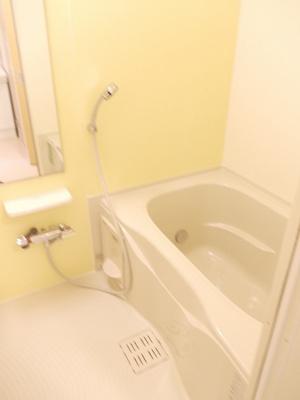 【浴室】リアルエステート Ⅸ