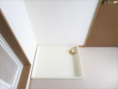 【設備】カーサキムラ2