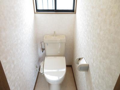 【収納】カーサキムラ2