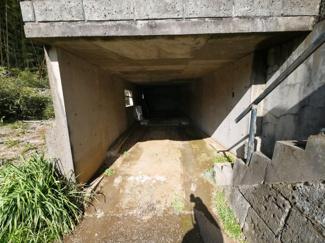 JR総武本線八街駅徒歩約23分 建築条件なし