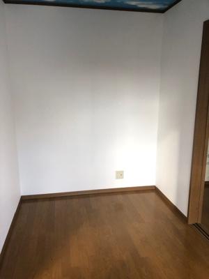 【洋室】萱島東一丁目 一戸建住宅