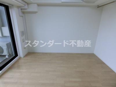 【洋室】HS梅田EAST(エイチエスウメダイースト)