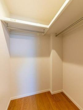 【完成予想図】コスモ21ザガーデンズフォート  14階 最 上階 角 部屋