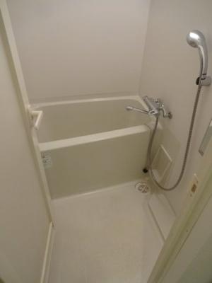 小林ビル 追い焚き機能付き!浴室乾燥機付き!