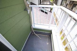 【その他共用部分】六甲ガーデン