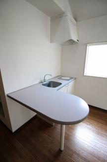 【浴室】六甲ガーデン