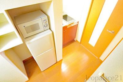 【浴室】リベイラ DOI