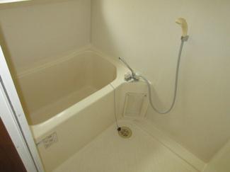 【浴室】エステービル