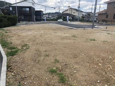 【外観】下滝野5区画売土地 2号地