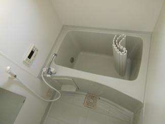 【浴室】サティスファイ