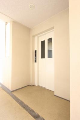 リフォーム完了しました♪♪毎週末オープンハウス開催♪三郷新築ナビで検索♪