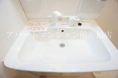 【独立洗面台】アリエッタ柏