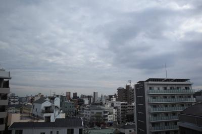 【展望】メゾンユニべール