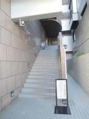 JR京浜東北・根岸線「関内」駅徒歩10分の好立地!